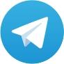 کانال تلگرام فروش کاغذ A4 انتشارات ملت