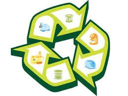 بازیافت کاغذ باطله و A4